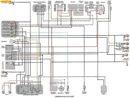 wiring diagram zx600 on wiring images free download wiring
