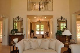 Interior Design Family Room Living Room Traditional With Formal - Tuscan family room