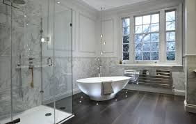 design bathroom free fresh designs built around a corner bathtub
