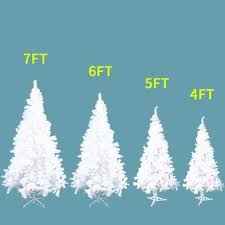 8 foot led christmas tree white lights 2 ft artificial mini tabletop christmas tree white with warm white