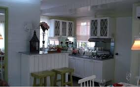 camella homes interior design camella homes kitchen design homes kitchen design camella homes