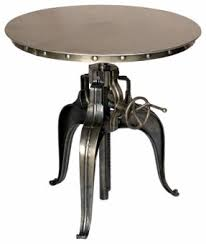 Indoor Bistro Table And Chairs Indoor Bistro Table Chairs Foter