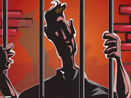 840 prisoners to get remission of sentences coimbatore news