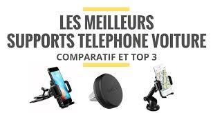 Top 3 Meilleur Lecteur En 2018 Avis Comparatif Les Meilleurs Supports Téléphone Voiture Comparatif 2018 Le