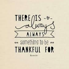 10 awesome totally hit the quotes about gratitude