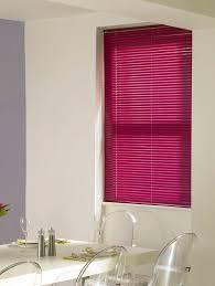 Curtain World Penrith White Venetian Blinds Aluminium Venetians Pinterest Venetian