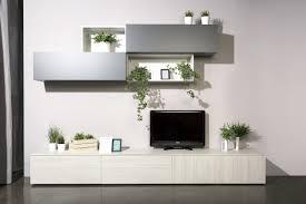 soggiorni moderni componibili soggiorni soggiorni e librerie classici e moderni divani