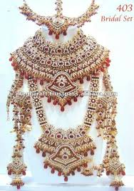 32 best necklace images on jewelry indian