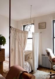 Small Studio Apartment Ideas The 25 Best Studio Apartment Divider Ideas On Pinterest Studio