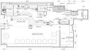 Italian Restaurant Floor Plan Salumeria Rosi U2014 Paolo Puliga Architects