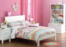 kids bedroom suites kids bedroom ideas kids bedroom suite kids bedroom decoration kids