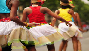 kids samba samba lessons school