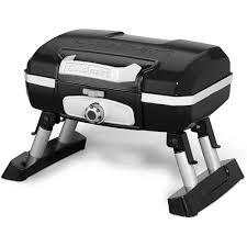 backyard grill 40 000 btus gas grill walmart com