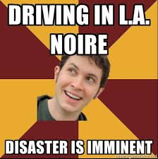 Tobuscus Memes - 147 best tobuscus images on pinterest toby turner youtube and