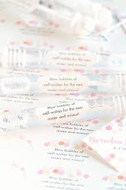 Wedding Bubbles Personalized Wedding Bubbles Weddings Ideas From Evermine