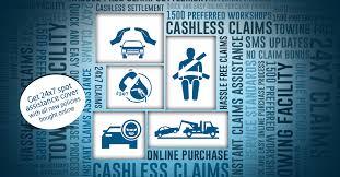 allianz si e social motor insurance buy motor vehicle insurance policy in india