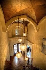 Chandeliers For Foyer Best 25 Entryway Chandelier Ideas On Pinterest Entry Chandelier