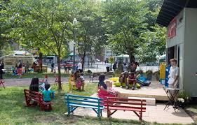 Journal Urban Design Home Ten Reasons To Build Community Through Urban Design Cnu