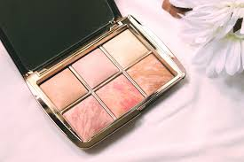hourglass ambient lighting edit palette hourglass ambient lighting edit townhouse palette