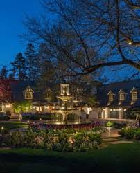 Landscape Lighting Installation - mckay landscape lighting omaha nebraska