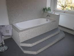 steinteppich badezimmer risto deutschland indoor