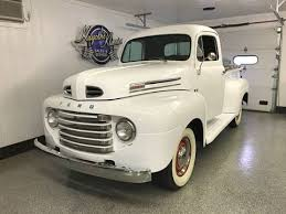 ford trucks for sale in wisconsin ford f 100 for sale in wisconsin carsforsale com