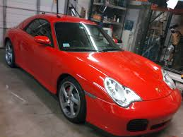 Porsche 911 Bike Rack - hard rack attack boston u0027s blog