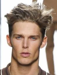 prohibition hairstyles haircut for men tumblr