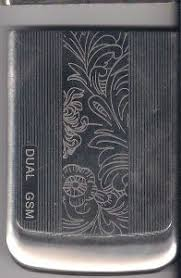metal engraving china 20w laser engraving machine with 220v 50hz for metal
