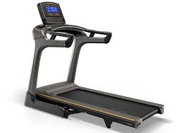 treadmill black friday 2017 2017 best quality home treadmill matrix fitness tf30 treadmill