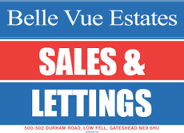 Estate And Letting Agents In Contact Vue Estates Estate And Letting Agents In Low Fell