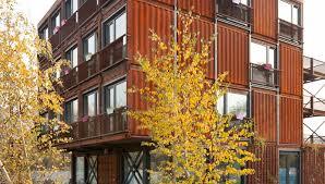 architektur berlin tag der architektur 2016 in berlin livegreenblog