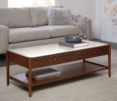 136 best coffee table ideas u0026 inspiration images on pinterest