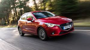 buy mazda 50 cars you can buy with 0 finance motoring research