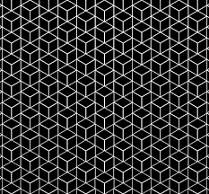 pattern animated gif benjaminbenben