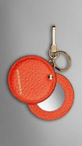 Orange Accessories 109 Best 005 Keychain Couture Images On Pinterest Bag
