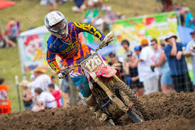 racer x online motocross supercross news fantasy league racer x online