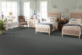 Home Design Center Flooring Inc Home Fleming Flooring U0026 Design Center Marietta Ga
