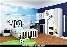 soccer decorations for bedroom soccer bedroom decor bedroom soccer decorations for bedroom soccer