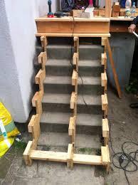 treppe selbst bauen treppe selber bauen beton ideas de decoración ligera
