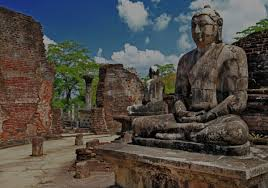 sri lanka driver guide sri land holidays touristic guides and drivers
