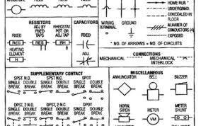 wiring diagram u2013 page 36 u2013 readingrat net