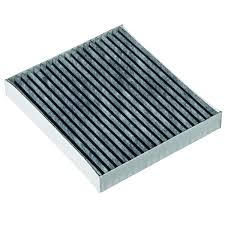 lexus ct200h cabin filter atp automotive ra 31 carbon activated premium cabin filter