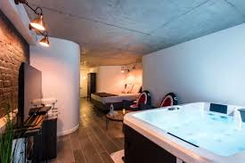 chambre d hote avec privatif nord d h te avec spa privatif lille centre con chambre d hote avec