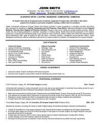 artist resume templates click here to this graphic artist resume template http