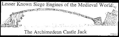 siege engines lesser known siege engines album on imgur