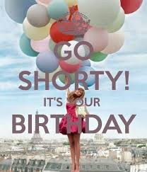 cute fairy birthday wallpapers 200 best birthday quotes images on pinterest birthday greetings