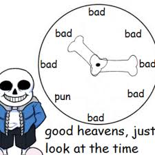 Bad Time Meme - is it bad time yet you re gonna have a bad time know your meme