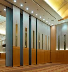 gypsum board partition wall details dwg images about operable wall