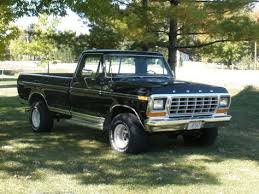 ford trucks for sale in wisconsin 69 f100 i just these ford trucks my style